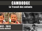 brochure cambodge